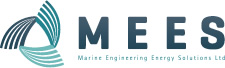 MEES - Marine Engineering Energy Solutions Ltd